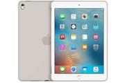 Apple COQUE EN SILICONE GRIS SABLE POUR IPAD PRO 9.7'