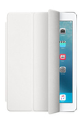 Apple SMART COVER BLANC POUR IPAD PRO 9.7'