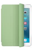 Apple SMART COVER POUR IPAD PRO 9.7' MENTHE