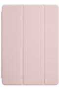 Apple SMART COVER POUR IPAD ROSE DES SABLES version 2018 et 2017