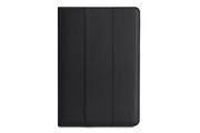 Belkin Housse Folio Noire Galaxy Tab 4 10.1
