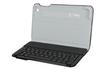 Logitech Ultrathin Keyboard Folio pour iPad mini 1, 2 et 3 photo 2