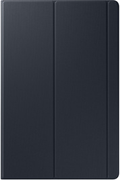 Samsung Book Cover Noir Tab S5E