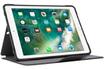 Targus Targus Click-In case for iPad (6th gen. / 5th gen.), iPad Pro (9.7-inch), iPad Air 2, and iPad Air Rose Gold THZ73608GL photo 3