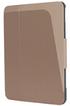 Targus Targus Click-In case for iPad (6th gen. / 5th gen.), iPad Pro (9.7-inch), iPad Air 2, and iPad Air Rose Gold THZ73608GL photo 1