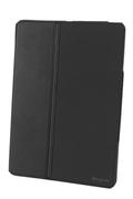 Targus ETUI FLIPVIEW noir pour iPad Air