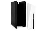 Urban Factory Starter Pack pour Galaxy Tab 10,1