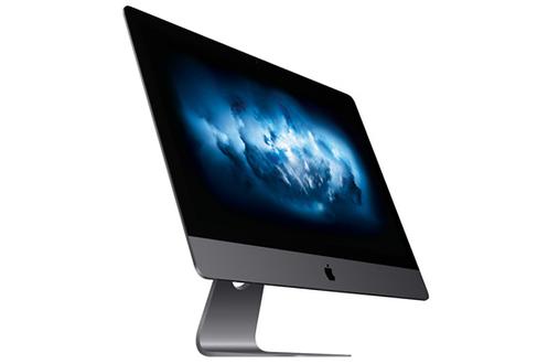 Apple IMAC PRO 27