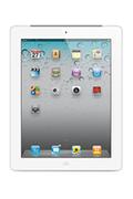 Apple IPAD 2 16 GO WIFI 3G BLANC