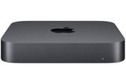 Apple New Mac Mini Sur Mesure Intel Core i5 16GO 256Go