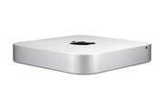 Apple MAC MINI MGEQ2F/A