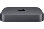 Apple Apple Mac Mini 128 Go SSD 8 Go RAM Intel Core i3 quadricœur à 3.6 GHz