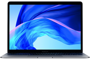 Apple New MacBook Air Sur Mesure Intel Core i5 16Go 512Go Gris sidéral