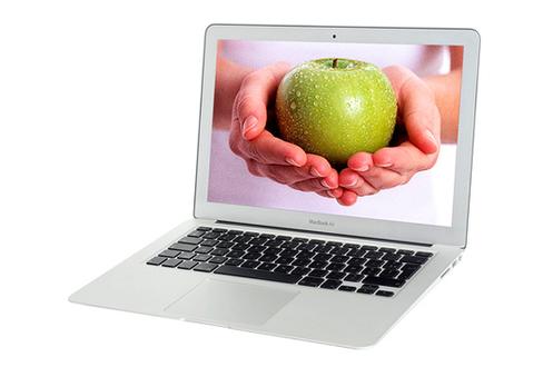 Apple MacBook Air MC503F/A