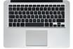 Apple MacBook Air MC503F/A photo 3