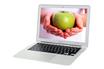 Apple MacBook Air MC503F/A photo 1