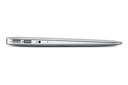 Apple MacBook Air MC969F