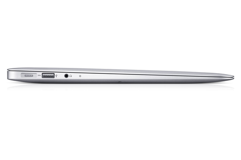 Apple MacBook Air MD223F