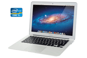 Apple MacBook Air MD232F