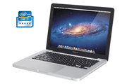 Apple MacBook Pro MD102F