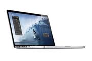 Apple MacBook Pro MD311