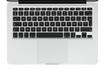 Apple Macbook Pro Retina 13,3