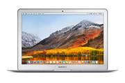 Apple Macbook air 13 CTO Core i7 128Go