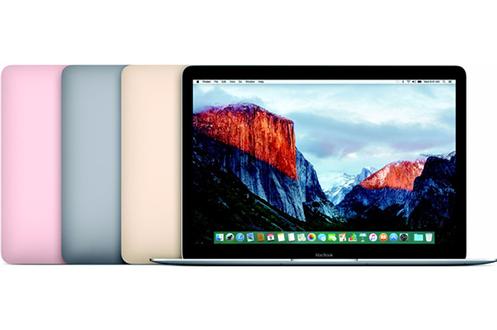 Apple MACBOOK 256GO GRIS SIDERAL (MNYF2FN/A)