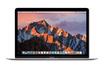 Apple MACBOOK 512GO ARGENT (MNYJ2FN/A) photo 1