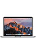 Apple MACBOOK PRO TOUCH BAR 15,4