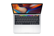 Apple NEW MACBOOK PRO TOUCH BAR 15,4