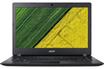 Acer A114-31-C5JFCel/4/32 photo 1