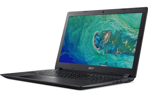 Acer Aspire 3 A315-21-91CJ