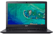 Acer ASPIRE A315-53G-38KW
