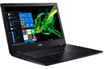 Acer Aspire A317-51G-56EY photo 2