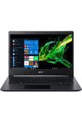 Acer Aspire A514-52K-35J2