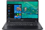 Acer ASPIRE A515-52-32TD