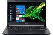 Acer Aspire A515-54G-73MN