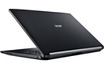 Acer Aspire 5 A517-51-59H6 photo 4