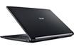 Acer Aspire 5 A517-51-33UM photo 5