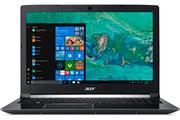 Acer A715-72G-76i7/8/1+28