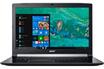 Acer A717-72G-76i7/8/1+28 photo 1