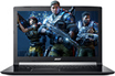 Acer Aspire 7 Gaming Edition A717-72G-752W photo 1
