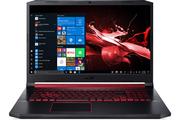 Acer Nitro AN517-51-52W5
