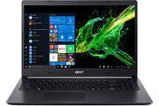 Acer Aspire A515-54-54T6