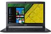Acer Aspire A517-51G-76CW photo 1