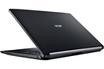 Acer Aspire A517-51G-76CW photo 3