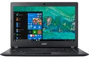 Acer Aspire A114-32-P96Z