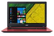 Acer Aspire 3 A315-51-36K1