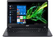 Acer Aspire A315/R5/8/56